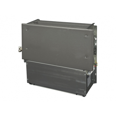 Напольно-подпотолочный фанкойл Daikin FWM25DFN