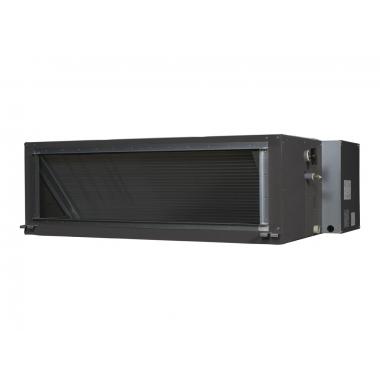 Внутренний блок Daikin FXMQ250M