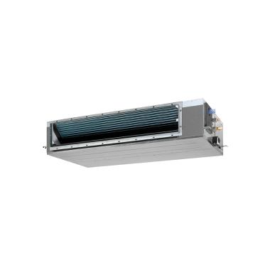 Канальный кондиционер Daikin FBA125A/RQ125B