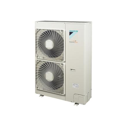 Настенный кондиционер Daikin FAQ100C9/RZQG100L9V