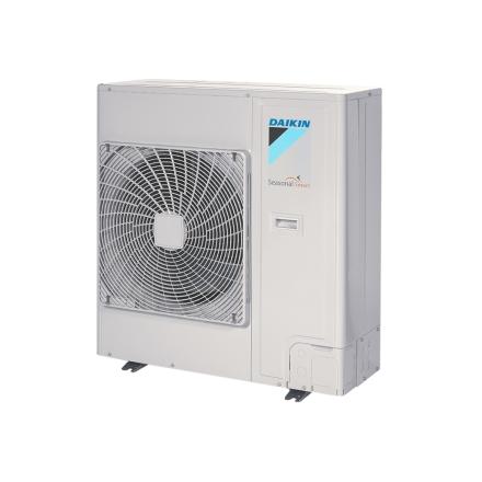 Подпотолочный кондиционер Daikin FUQ71C/RZQG71L8Y