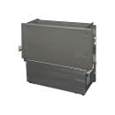 Напольно-подпотолочный фанкойл Daikin FWS02ATN