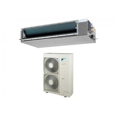 Канальный кондиционер Daikin FDQ125C/RZQG125L9V