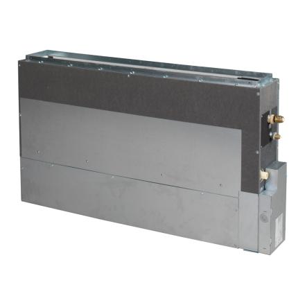 Напольный кондиционер Daikin FNQ50A/RXS50L