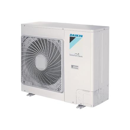 Подпотолочный кондиционер Daikin FHQ71CB/RZQSG71L3V
