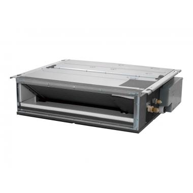 Канальный кондиционер Daikin FDXS60F/RXS60L