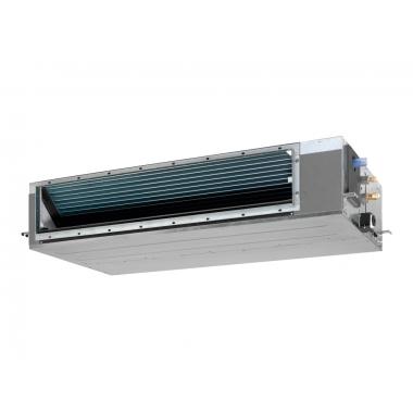 Канальный кондиционер Daikin FDQ125C/RZQSG125L9V