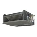 Напольно-подпотолочный фанкойл Daikin FWS02ATV