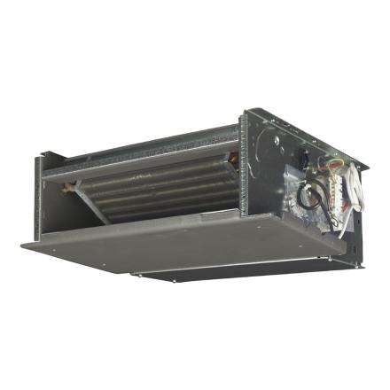 Напольно-подпотолочный фанкойл Daikin FWM01DFV