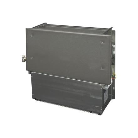 Напольно-подпотолочный фанкойл Daikin FWM08DFN