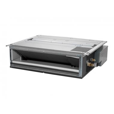 Внутренний блок Daikin FXDQ25A3
