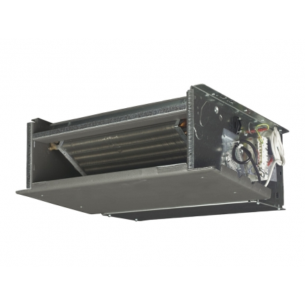 Напольно-подпотолочный фанкойл Daikin FWS08ATV