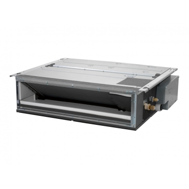Внутренний блок Daikin FXDQ40A3